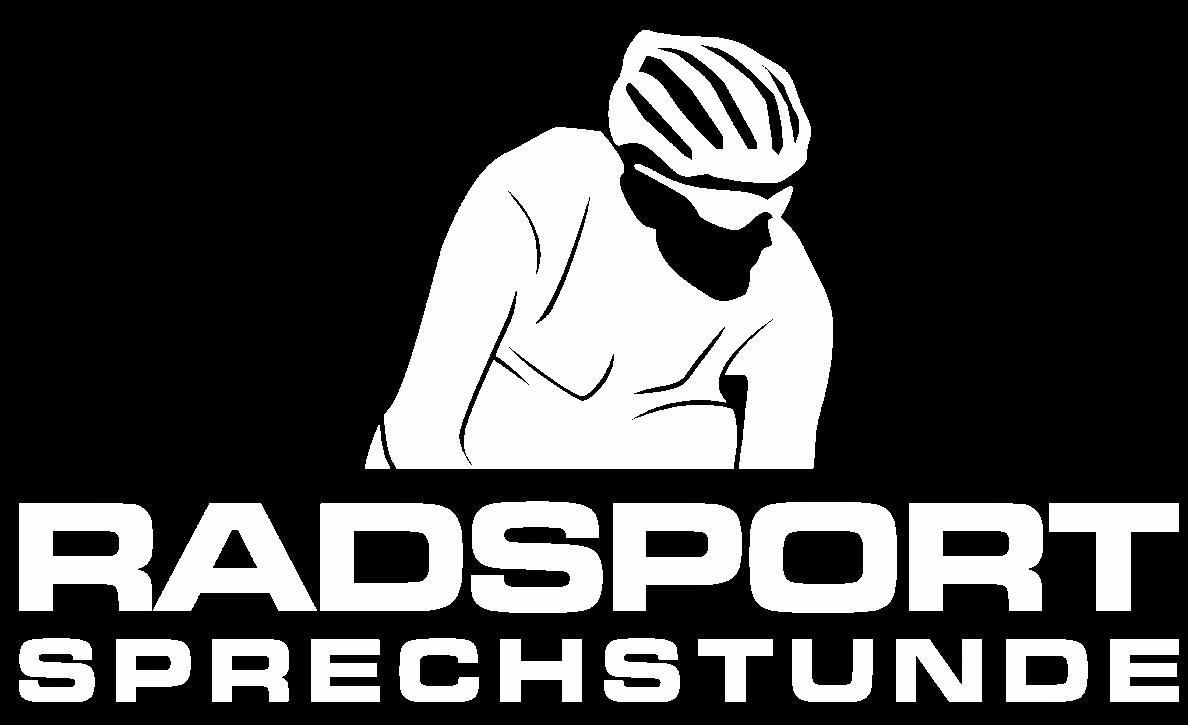 Radsport Sprechstunde